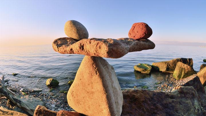 Balanced Energy, BalancedLife