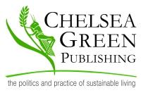 chelsea publishing