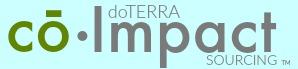 coimpact-meme-7
