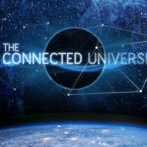 connecteduniverse