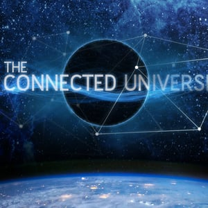 connecteduniverse