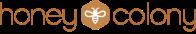 honeycolony