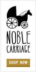 noblecarriage
