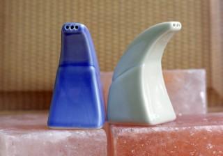 salt-inhaler