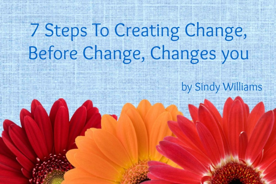 7-steps-to-change
