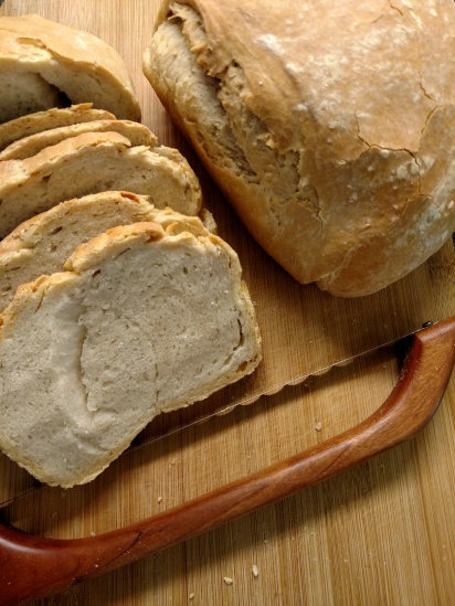 bread-success