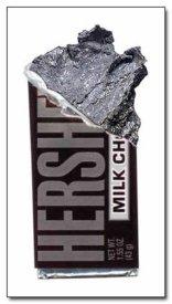chocolate-lead