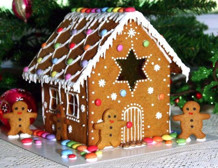 doterra-post-gingerbreadhouse