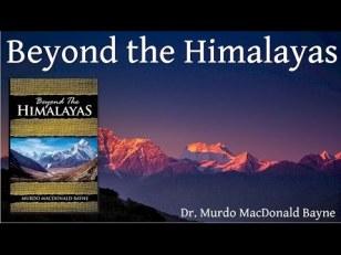 beyond-the-himalayas