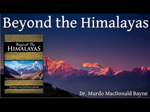 beyond-the-himalayas