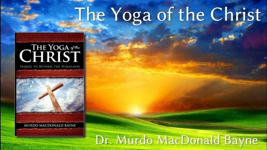 yoga-of-the-christ