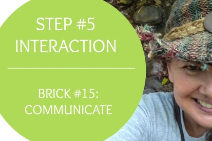 video-cover-communicate