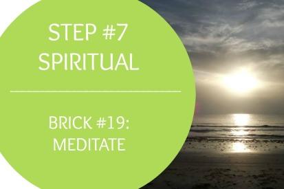 video-cover-meditate