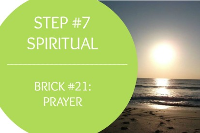 video-cover-prayer
