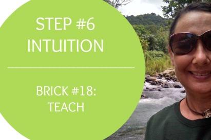 video-cover-teach