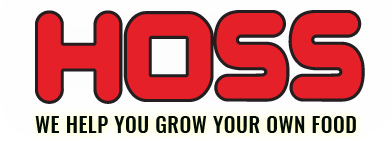 hoss header