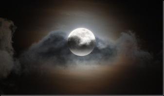 full moon[4]