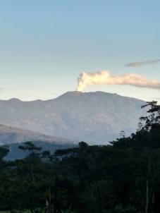 47 the volcano