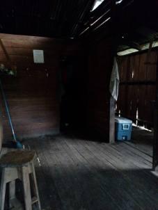 54 inside cabin