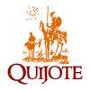 Casa Quijote